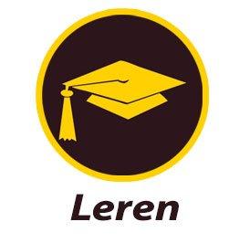 VP-IT-Support-Leren