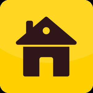 Particuliere-dienstverlening