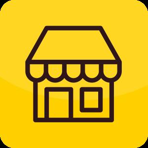 Zakelijke-dienstverlening-ZZP